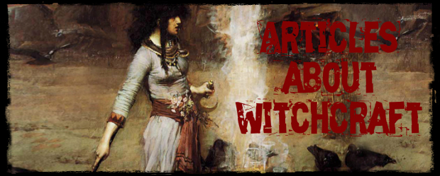 articles-about-wicca
