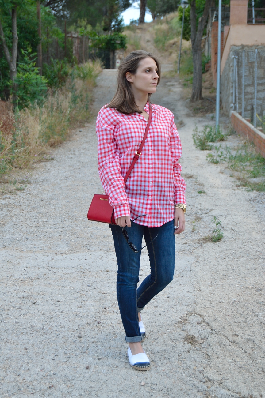 lara-vazquez-madlula-blog-style-fashion-look-streetstyle-easy