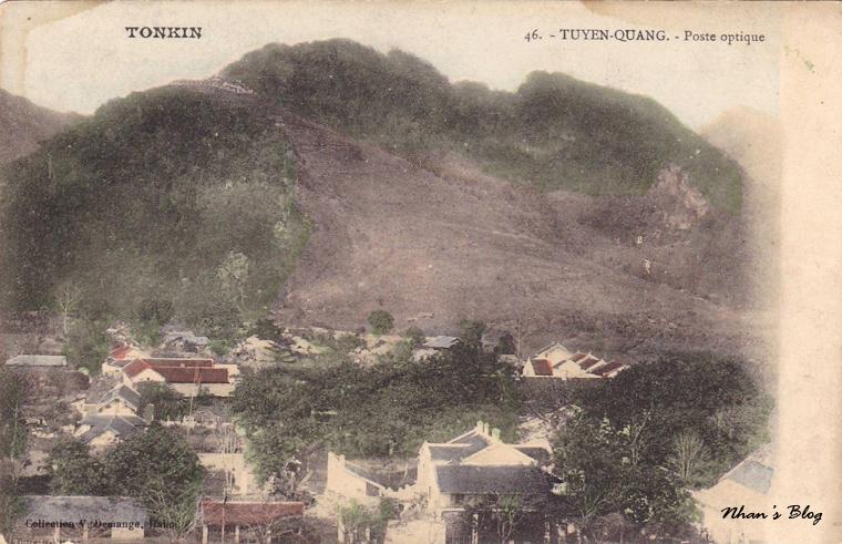 Tuyen Quang (12)