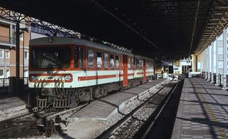 13.11.96 Bari Centrale FAL M4 310