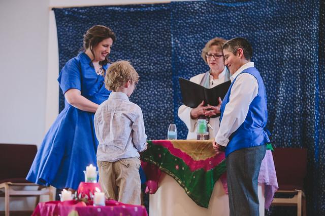 Wedding 20140412-1187