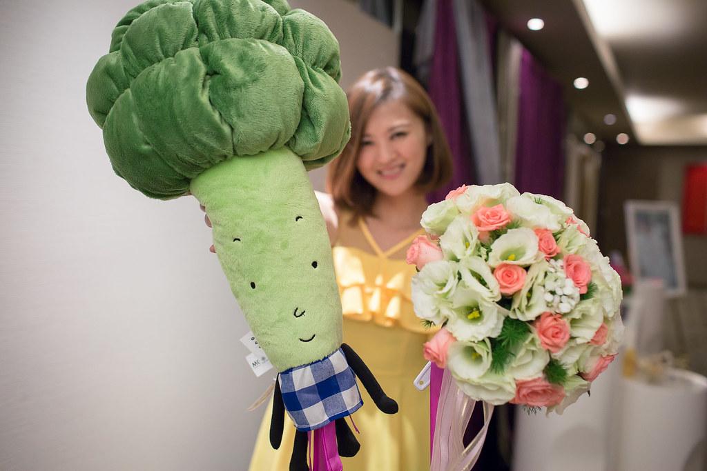 福華飯店,婚禮道具,婚禮主持,主持人推薦,台北婚禮,抽捧花,花椰菜