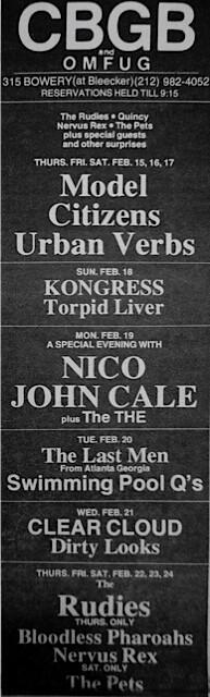 CBGB 02-15-79