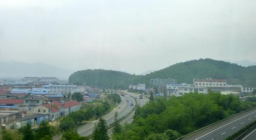 Zhejiang-Wenzhou-Ningbo-train (63)