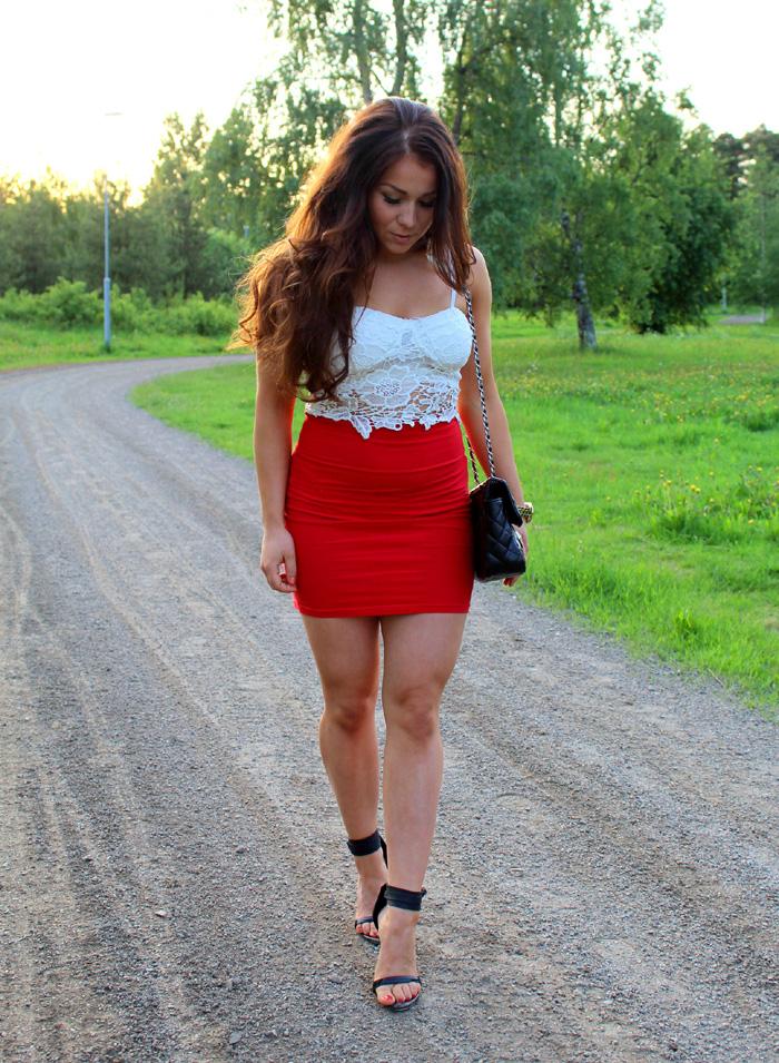 redwhite 236