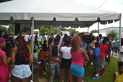 Tate Street Block Party 033