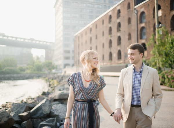 RYALE_NYC_CouplesSession-04