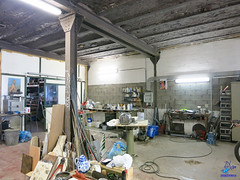 workshop,