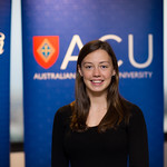 North_Sydney_Scholarships_2014_007