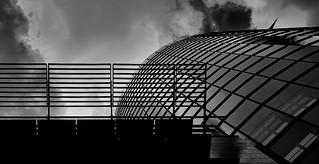 architecture_316