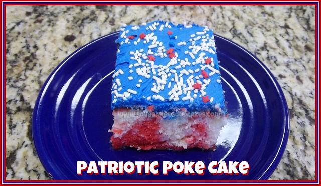 http://www.lovebakesgoodcakes.com/2012/05/patriotic-poke-cake.html