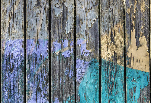 wood italy abstract color fence colore grain tracks rimini astratto legno geometrie 2014 tracce staccionata geometries venature