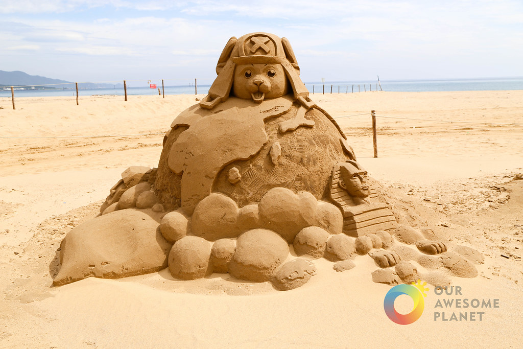 Sand Sculpture Art Festival-75.jpg