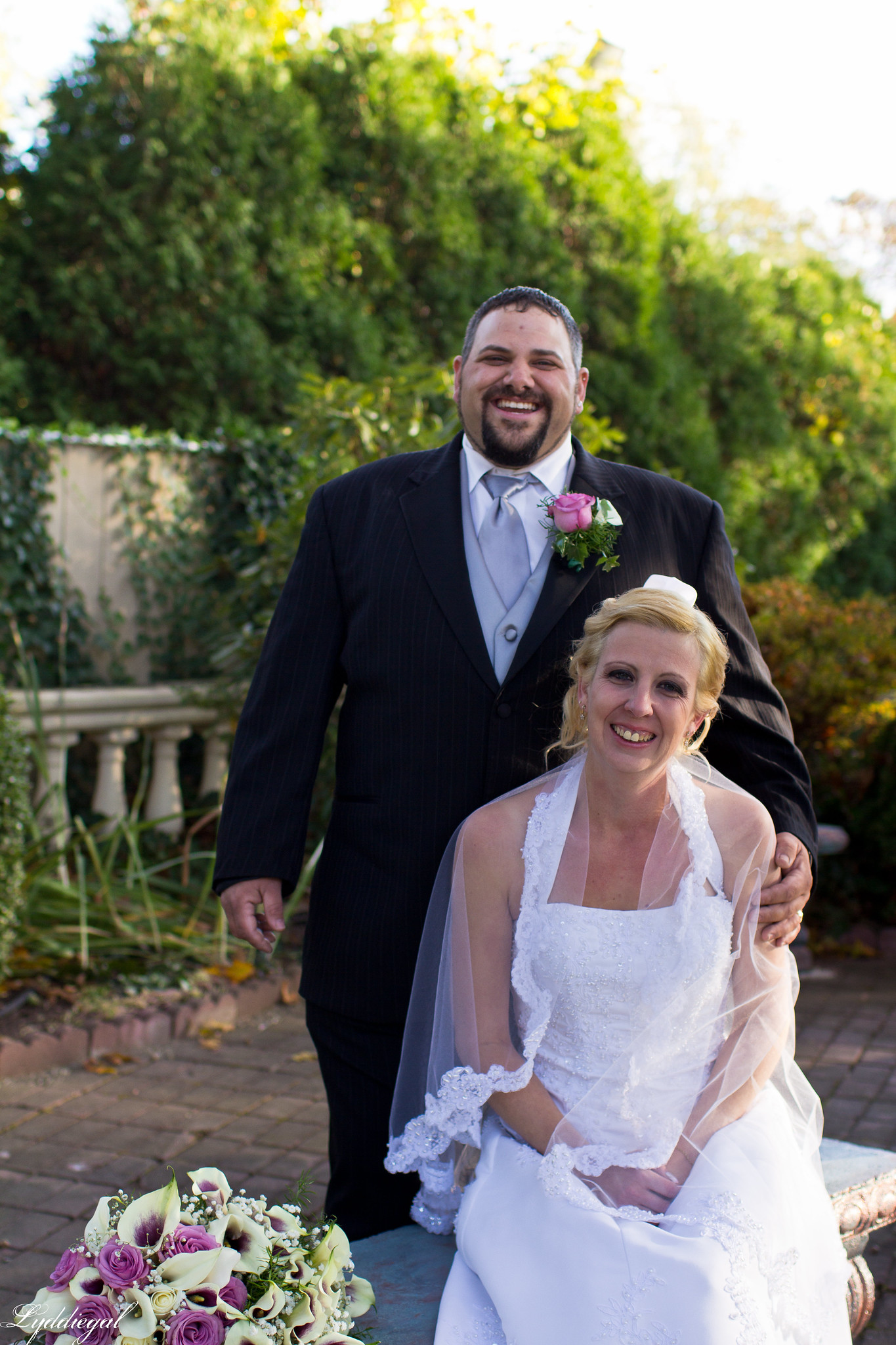 Heather & Paul-6.jpg