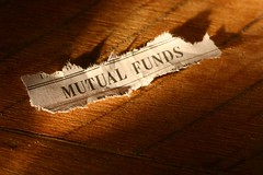 Mutual funds: protect yourself with segregated funds