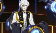 Nobunaga the Fool Episode 16 Image 12