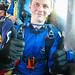 Headcorn Skydive by Alexander Savin