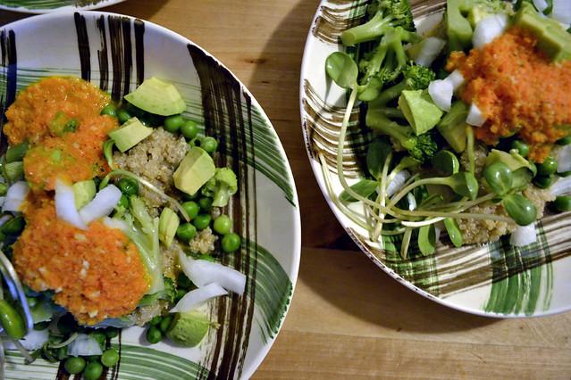 dinner_day3