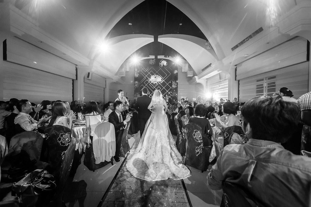20140614 建彰 怡婷 EK_wedding0077