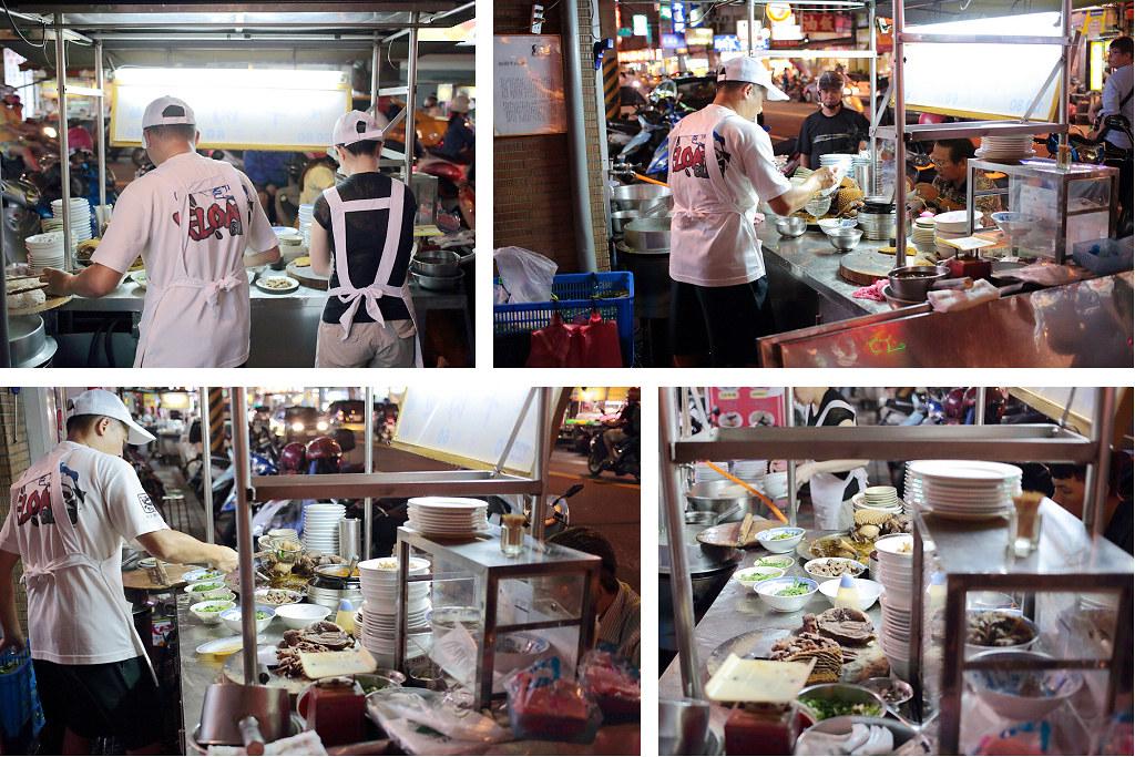 20140624-2大同-汕頭原汁牛肉麵 (3)