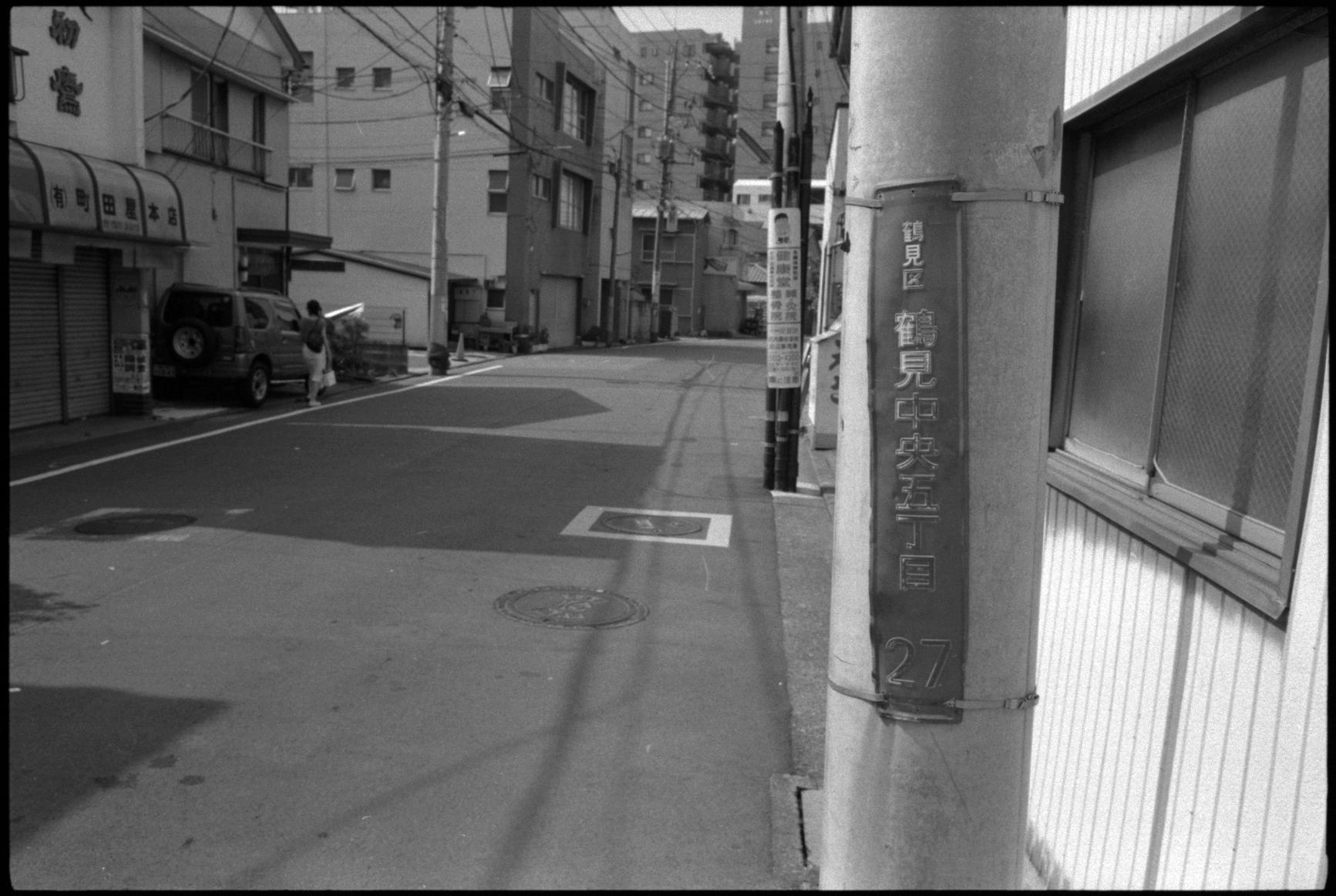 20140619 LeicaM4-P Elmarit28 400TX TMD 044