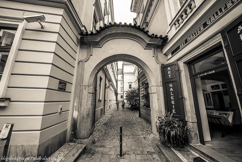Praha-65