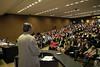 Convenção Eleitoral Nacional do PCdoB 2014 (31)