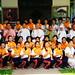 เปิดปีการศึกษา2014 (5)