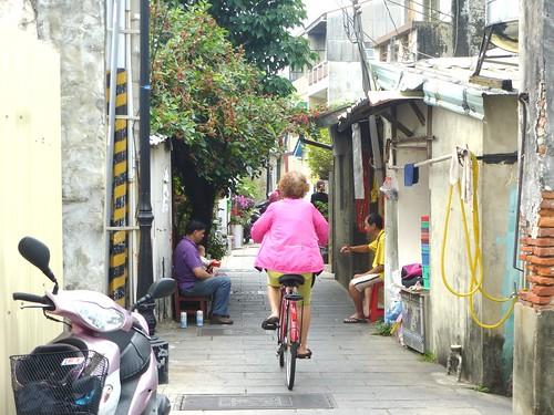 Taiwan-Tainan-Amping-Vieille Ville (16)