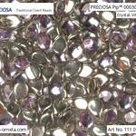 PRECIOSA Pip™ - 00030/26536