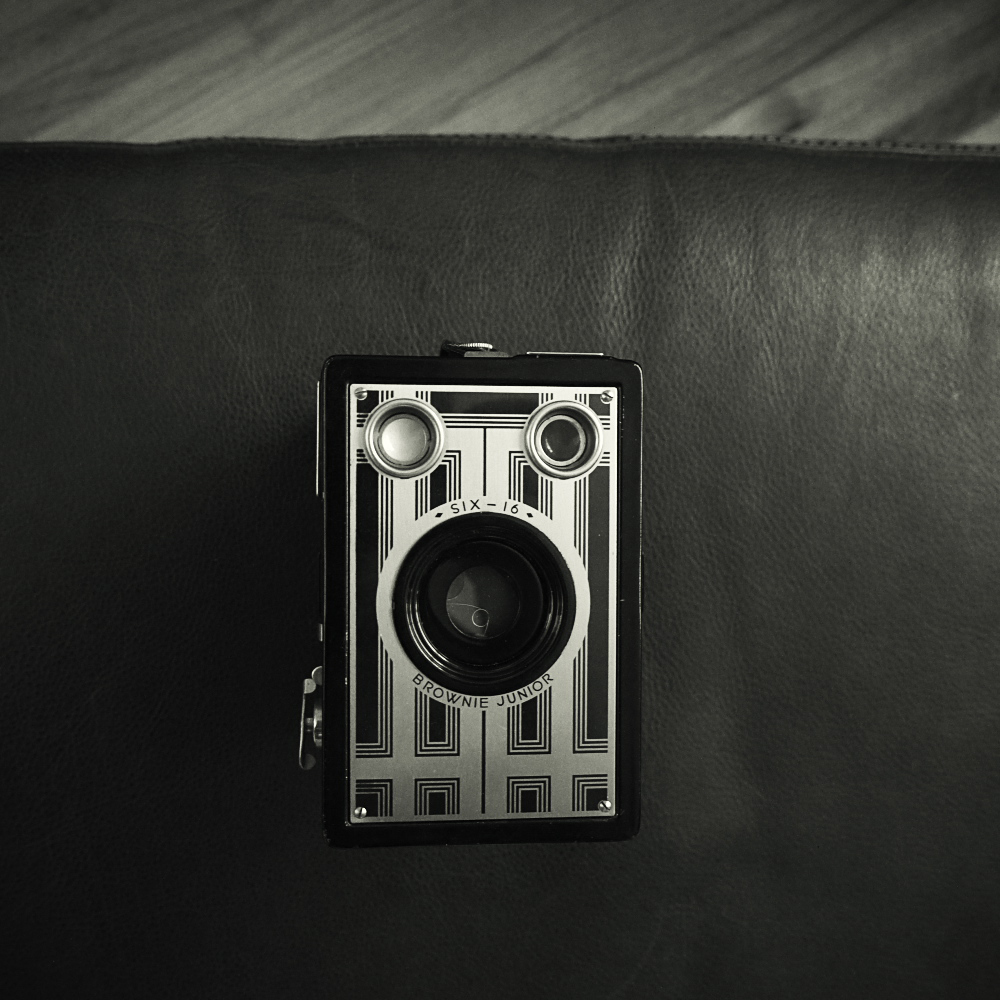 P1080140a
