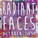 Radiant- Faces Online Course by Kylie Fowler AKA: Blissful Pumpkin