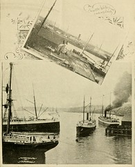 """Image from page 20 of """"Seattle and the Orient"""" (1900)"""