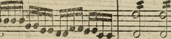 "Image from page 62 of ""Renaud : tragedie lyrique en trois actes"" (1783)"