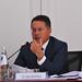 Prof. Giuseppe Marino