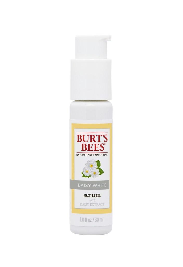 burts-bees-daisy-white-serum