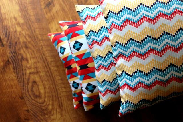 Coud9 Fabrics' Enchanted