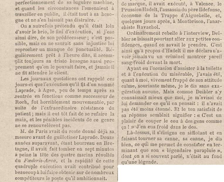 Louis Deibler - Page 3 14646397416_240d3d6fcf_b