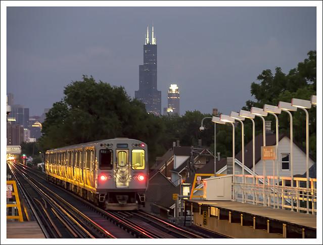 Chicago 2014-07-13 1