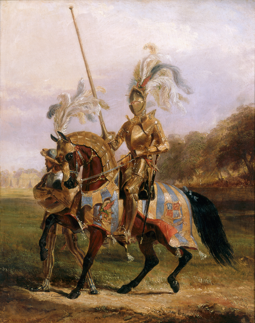 Corbould1