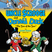 Walt Disney's Uncle Scrooge and Donald Duck: The Son of the Sun by Don Rosa