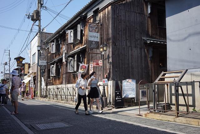 Nagahama_12