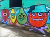 Fruit  Graffiti ...