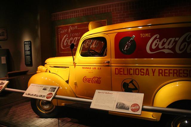 CokeMuseum2014 - 042