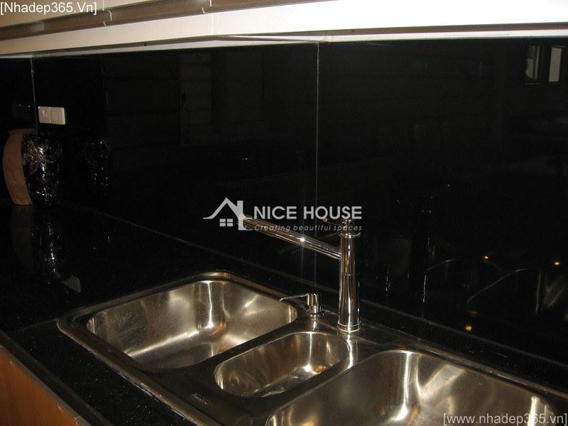 Thiết kế nội thất chung cư M5 - Hà Nội_30