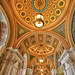 Gallery of Library of Congress
