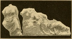 """Image from page 63 of """"The dawn of American history in Europe"""" (1912)"""