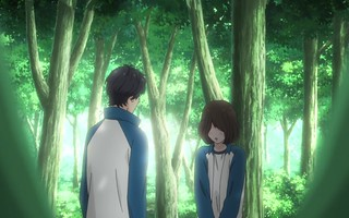 Ao Haru Ride Episode 4 Image 53