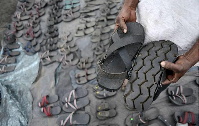 1_kenya-economy-sandals-1.jpg