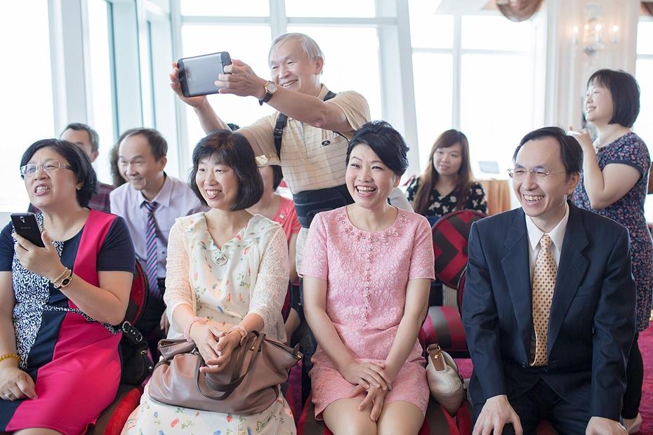 婚禮攝影,台北101,taipei101,頂鮮101,台北婚攝,優質婚攝推薦,婚攝李澤,宜蘭婚攝_047